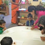 Appletree Montessori picture
