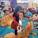 Appletree Montessori picture